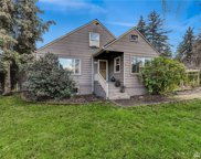 2655 S 138th St, SeaTac image