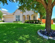 701 Green Vista Ct, Round Rock image