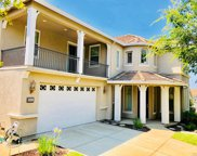 1953  Caversham Way, Folsom image