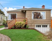 655 NW 51st St, Seattle image