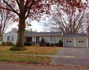 20 Maywood Avenue, Pittsford image