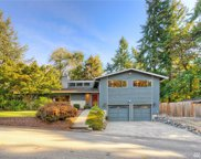 31440 26th Place SW, Federal Way image