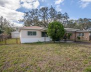 3910 W Cleveland Street, Tampa image