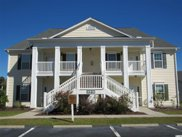 4916 Twin Pond Ct. Unit 202, Myrtle Beach image
