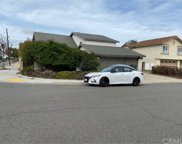 9167 Anson River Circle, Fountain Valley image