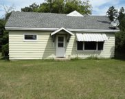 6732 County Road 16, Pequot Lakes image