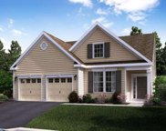 3 Cottage Gate Circle, Mantua Twp image