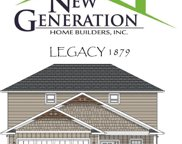 1641 Nw 121St Way, Gainesville image