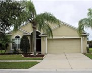 8369 Moccasin Trail Drive, Riverview image