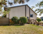 26 Portwine Road, Willowbrook image