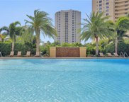 5601 Turtle Bay Dr Unit 303, Naples image
