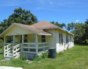 3843 Lora ST, Fort Myers image