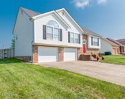 26 North Country Dr, Shelbyville image