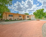 1132 WESTERN MEADOWS Road NW, Albuquerque image