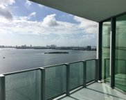 2900 Ne 7th Ave Unit #2304, Miami image