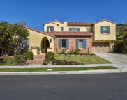 3204 Corte Pacifica, Carlsbad image