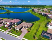 5608 Cloverleaf Run, Lakewood Ranch image