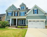 526 Bosworth Place, Cary image