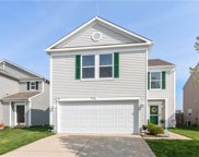 8718 Hosta  Way, Camby image