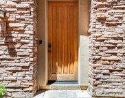 14450 N Thompson Peak Parkway Unit #213, Scottsdale image