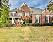 902 Carriage Hill Road, Simpsonville image