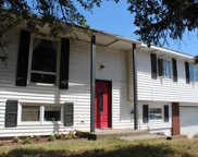 1034 S 2nd St, St. Maries image