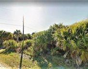 3399 Nighthawk, Palm Bay image