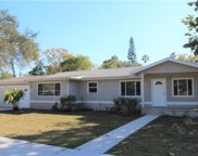 1744 Oakley AVE, Fort Myers image