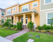7629 Ripplepointe Way, Windermere image