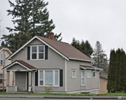 3819 Colby Ave, Everett image