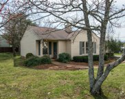 1204 Countryside Rd, Nolensville image