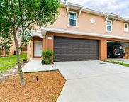 962 Celtic Circle, Tarpon Springs image