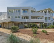 7802 Ocean Front Avenue, Northeast Virginia Beach image