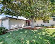 466 Sobrato Dr, Campbell image