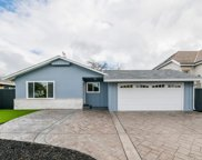 4070 W Campbell Ave, Campbell image