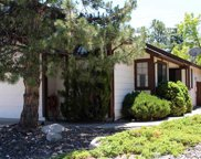 5830 Walnut Creek Rd, Reno image