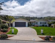 7072 Valley Greens Cir, Carmel image