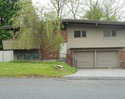 78 Commonwealth Avenue, Middletown image