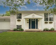11936 Glen West  Drive, Maryland Heights image