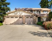 8153  Glen Canyon Court, Citrus Heights image