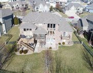 2913 Sw Muir Drive, Lee's Summit image