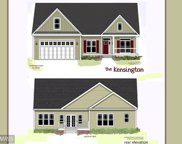 123 LAND OR DRIVE Unit #THE KENSINGTON, Ruther Glen image
