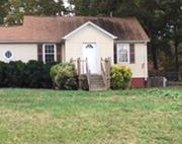 2490 Freshwater Road, Haw River image