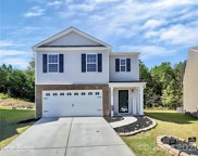 4049 Potts Grove  Place, Concord image