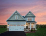 3805 Sweet Meadow, Lower Macungie Township image