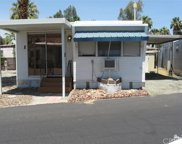 20 CLEVELAND Street, Cathedral City image