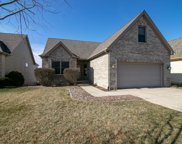 8369 Doubletree Drive N, Crown Point image