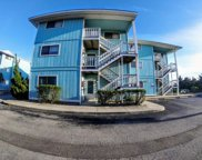 1437 Fort Fisher Boulevard Unit #I-1, Kure Beach image