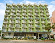 7000 N North Ocean Blvd. Unit 530, Myrtle Beach image