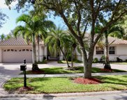 1776 Eagle Trace Boulevard W, Coral Springs image